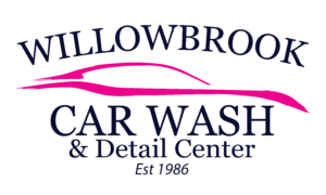 2017 Logo Est 1986- White background